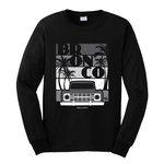 BRONCO Since 1966 Long Sleeve
