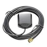 GPS External Antenna use with GPS-50-2
