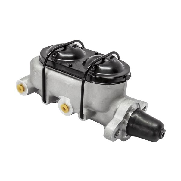 WH HD Aluminum master Cylinder