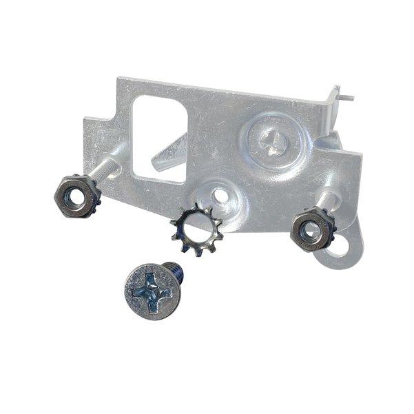 68-77 Inner Door Control Hardware Kit
