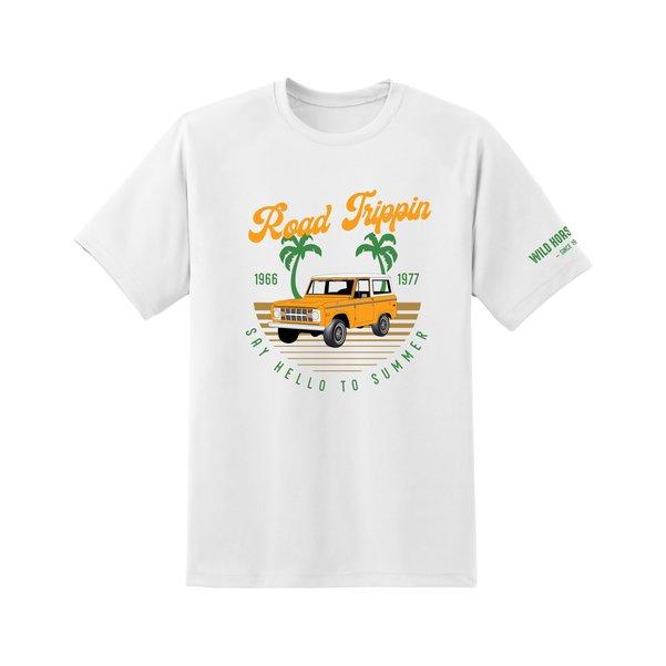 Road Trippin Tee Shirt